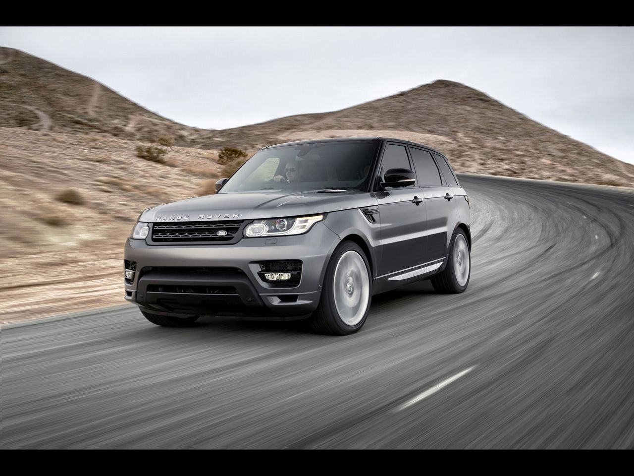 2014 land rover range rover sport motion grey 11 1280x960 wallpaper
