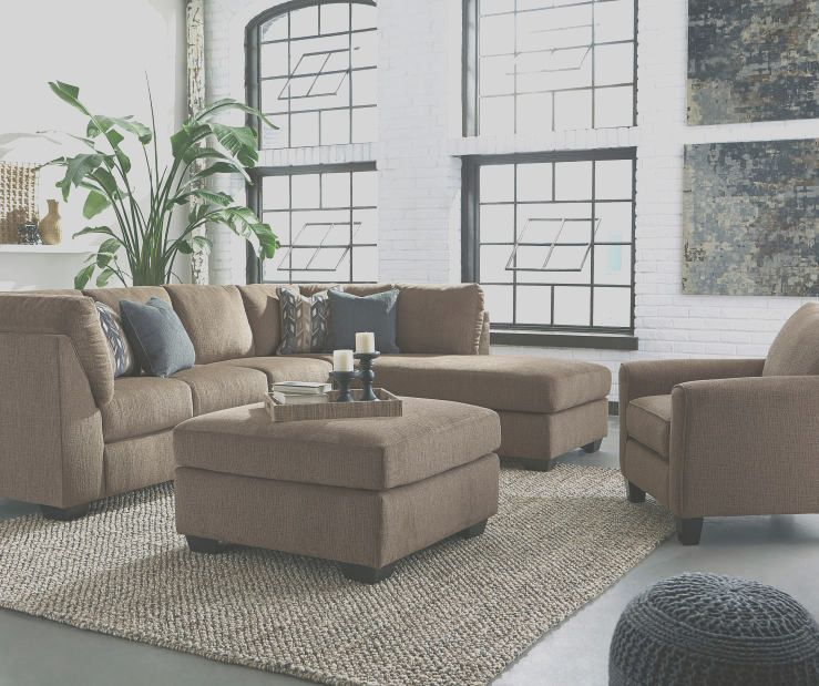 11 Amazing Big Lots Living Room Sets Stock Living Room Collections Affordable Living Room Furniture Espresso Living Room Furniture