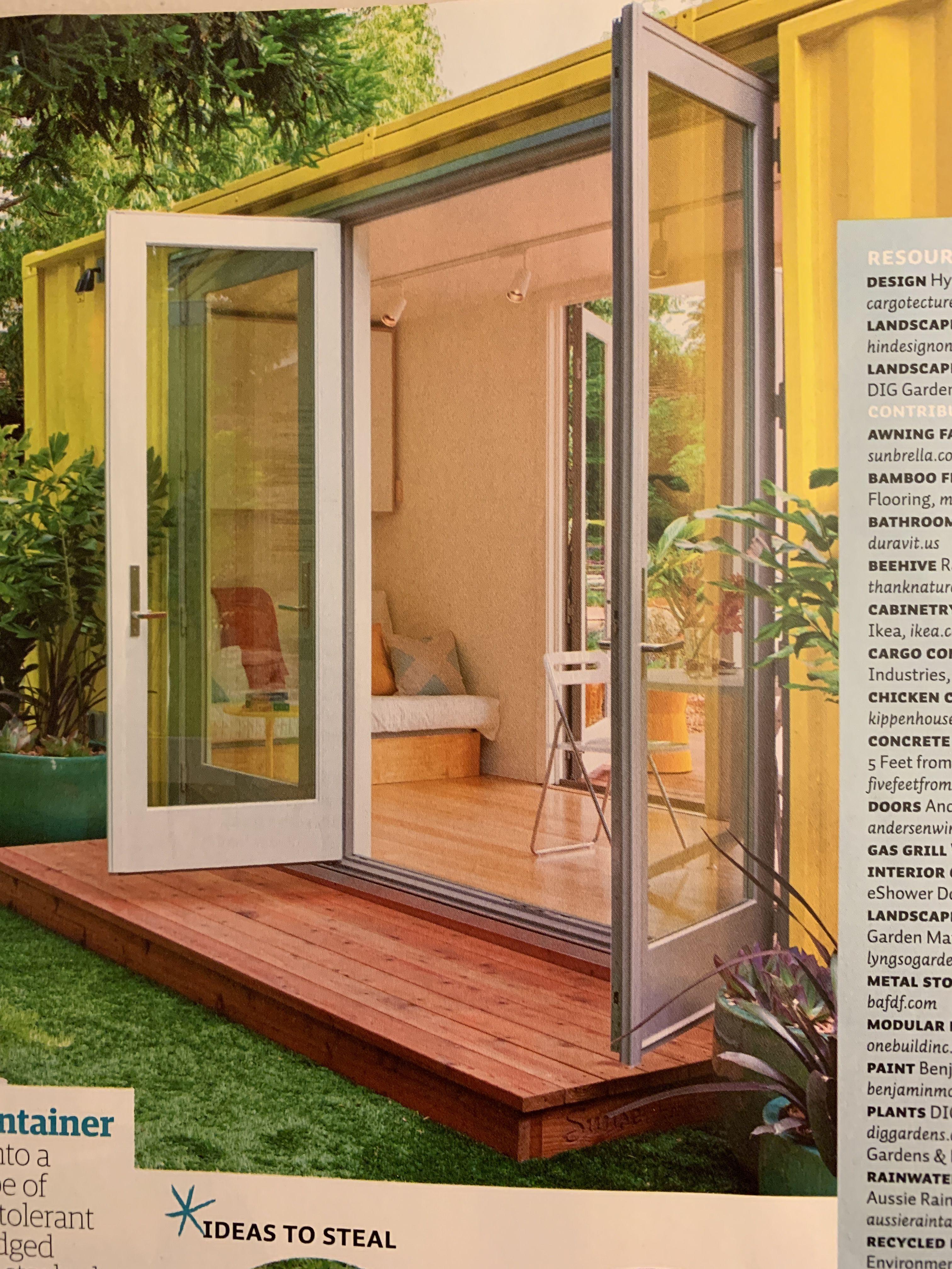 Doors from Andersen Windows (With images) Window remodel