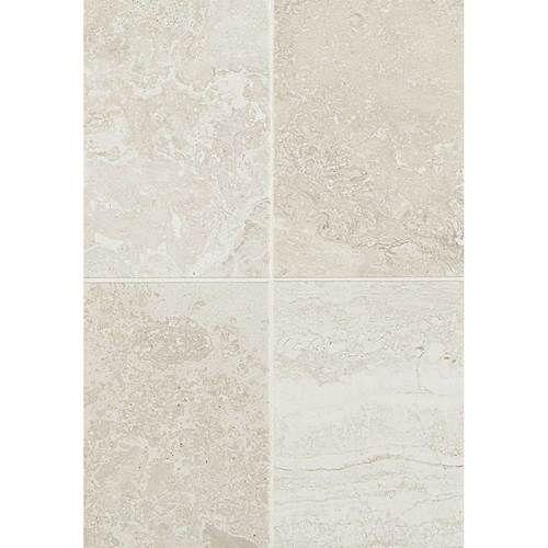Excellent 12X24 Floor Tile Big 12X24 Floor Tile Designs Clean 18X18 Floor Tile Patterns 2 Inch Ceramic Tile Young 2 X 2 Ceramic Tile Yellow3X6 Travertine Subway Tile Bath #4 Wall Tile (12x12) \u0026 Shower Floor (2x4) \u003d Daltile, Exquisite ..