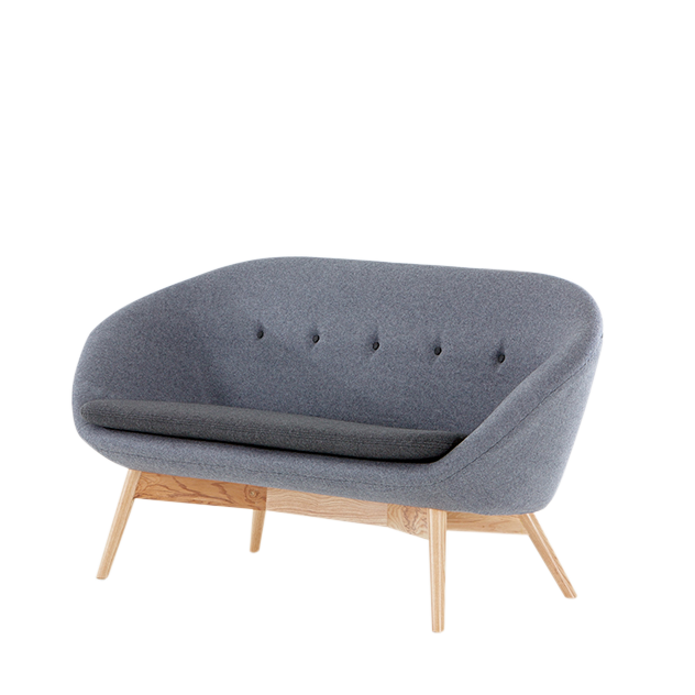 2 Seater Bedroom Sofa: Funky, Small 2 Seater Sofa, Small Enough And Simple Enough