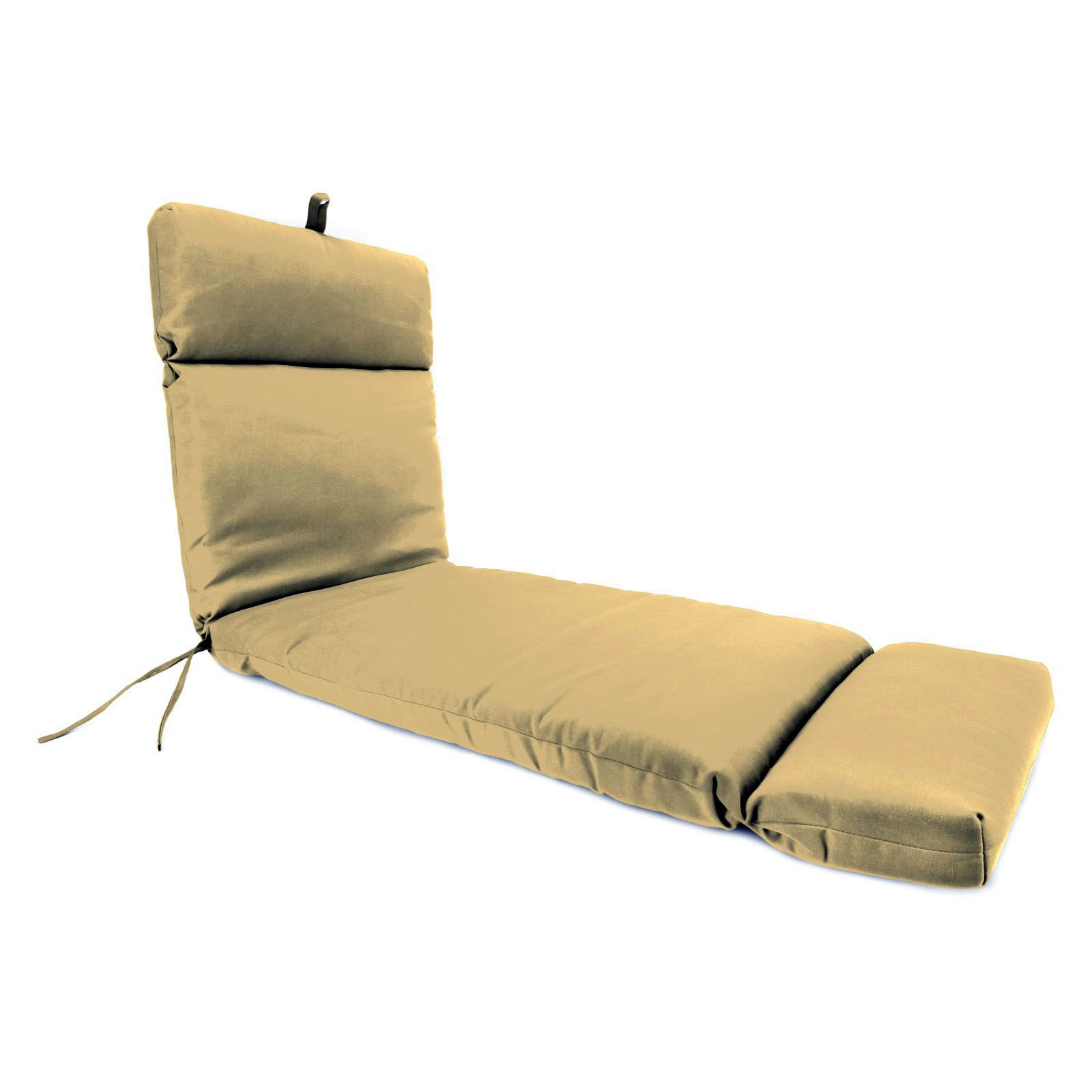 Stunning Low Budget Outdoor Chaise Lounge Chairs Clearance You Ll