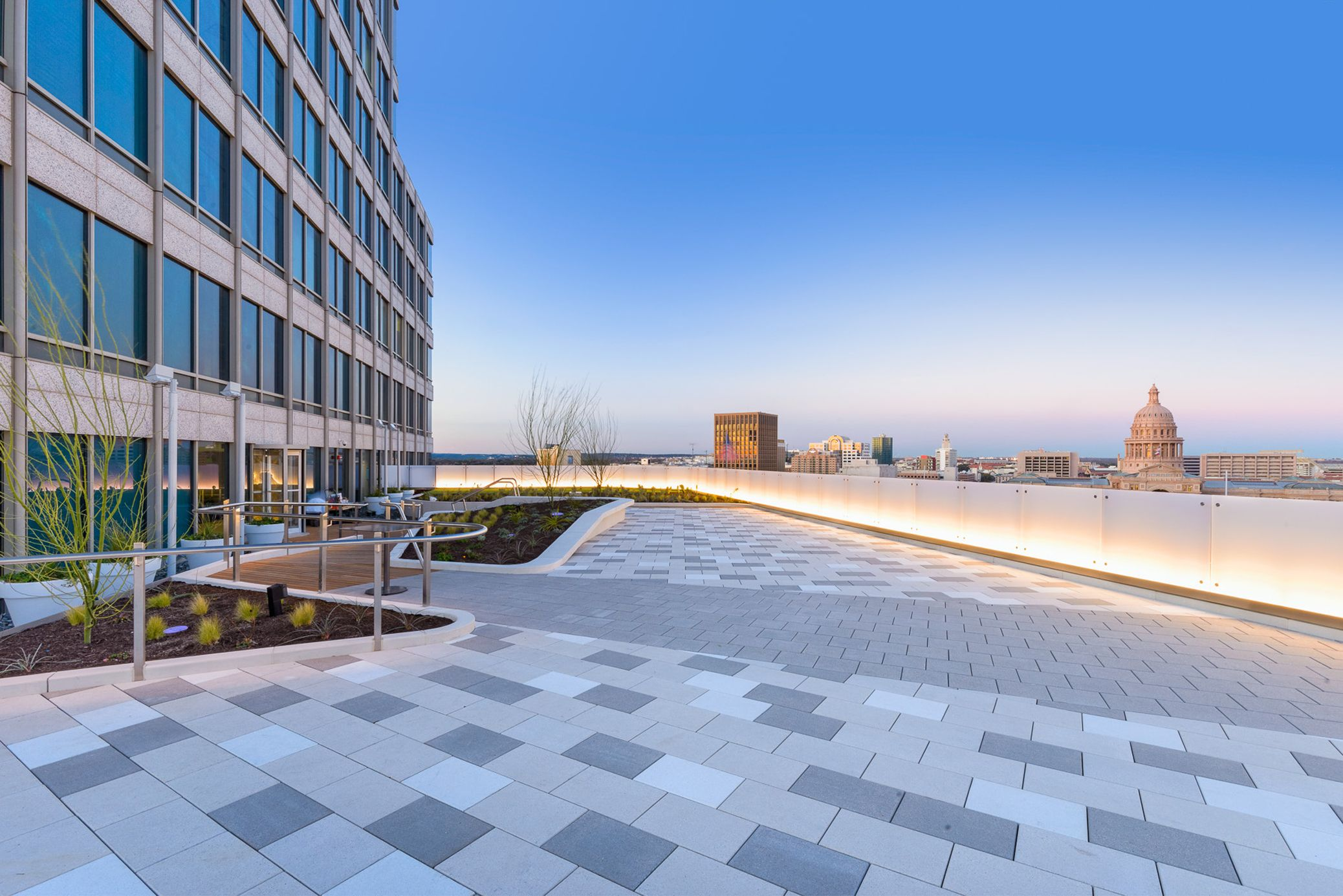 37 best durham green roof inspiration images landscaping gardens landscape architecture design