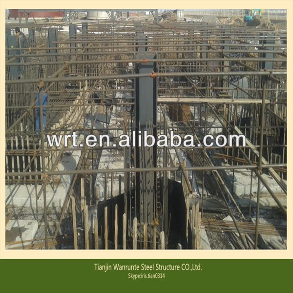 Environment Friendly Steel Structure Steel Factory Photo, Detailed about Environment Friendly Steel Structure Steel Factory Picture on Alibaba.com.