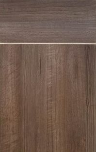 Cabinets Master Woodcraft Monza In