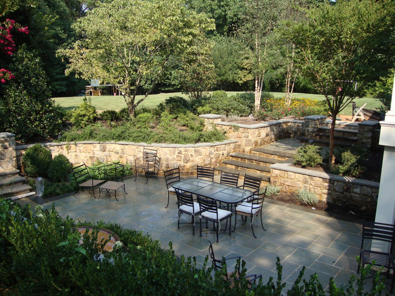 e8d5031c8ab3f2dbfa057ddf295b2853 - Terrace View Gardens Nursing Home Cincinnati