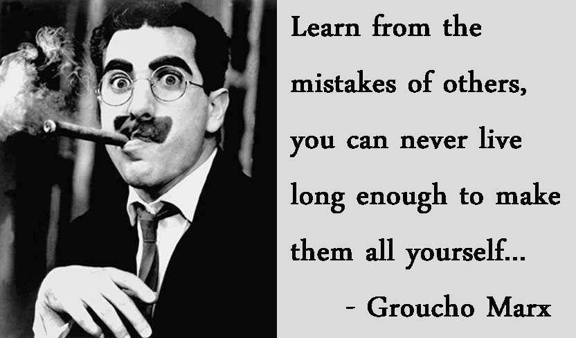 Groucho Marx Brother Quotes Groucho Marx Quotes Groucho Marx