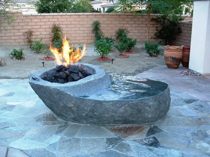Glass Rocks for Propane Fire Pit - Glass Rocks For Propane Fire Pit Fire Pit Fire Pit Designs, Fire