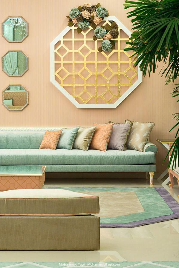 One of the latest jobs  did for done interiors by noor bin eidan interiordesigncareer also rh pinterest