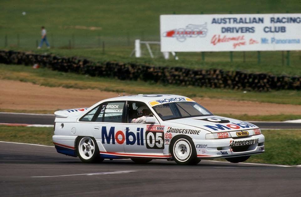 Pin By Selina Davis On Holdens Touring Car Racing Racing Motorsport
