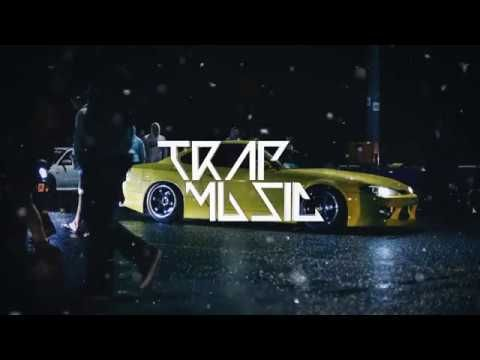 tokyo drift mp3 songs free download