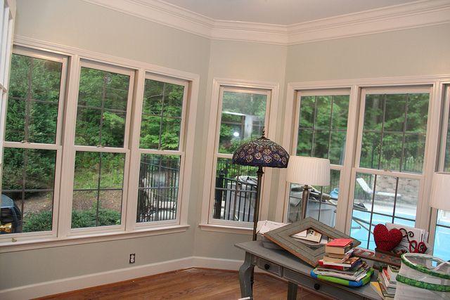 Paint Color Popular Interior Paint Colors Best Paint Colors House Painting