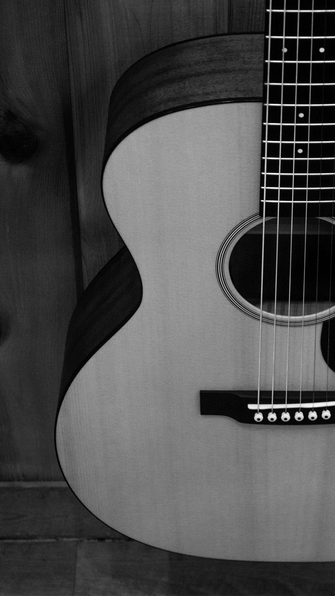 Http Www Vactualpapers Com Gallery Guitar Closeup Hd Mobile