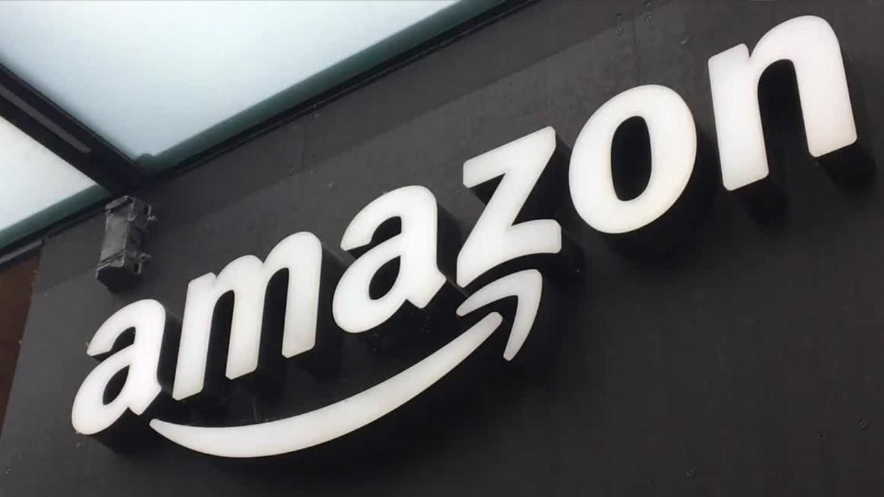 Amazon quits New York 'Victory' by progressives helps