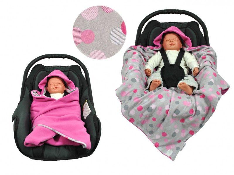 einschlagdecke sommer von hobea germany nursery decor baby wisdom joy baby. Black Bedroom Furniture Sets. Home Design Ideas