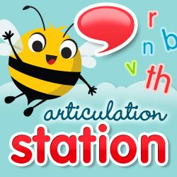 Today's Giveaway: Articulation Station Pro! ($50 app) Help