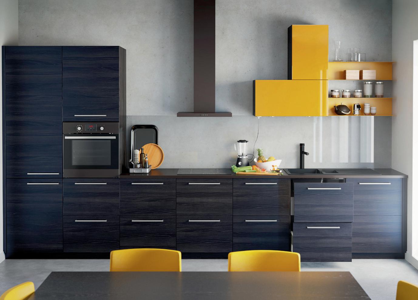 IKEA 2015 KITCHEN - COCINAS | IKEA NEW STUFF | Pinterest