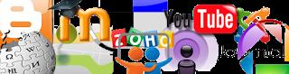 TechEducationForEducators