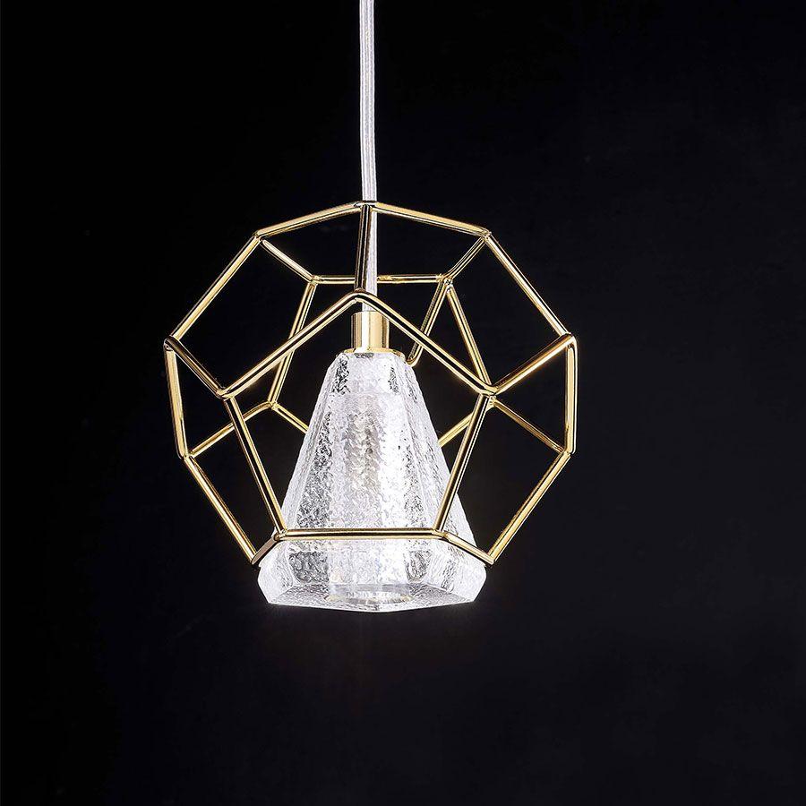 INCANTO by #MARCHETTI #luxuryinteriordesign #italiandesign #lighting #luxurylighting #lightingdesign #lighting_design #lightinginspiration #sevenmeadows