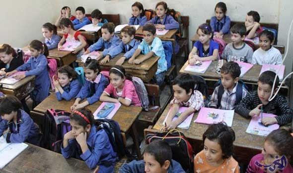 """""""تضامن"""" تُشدّد على سيطرة النساء على قطاع…: أشارت جمعية """"تضامن """" الحقوقية الأردنية إلى أن الاحتفال بالمعلمين والمعلمات يأتي من أهمية الدور…"""