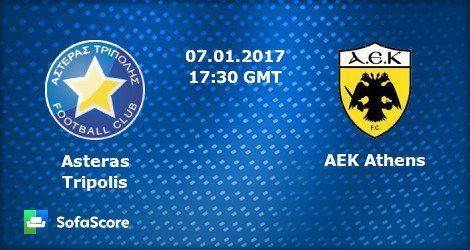 c79e43ad562 ΑΣΤΕΡΑΣ ΤΡΙΠΟΛΗΣ - ΑΕΚ AsterasTripolis-Aek live streaming ...