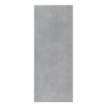 Glazura Pigalle 20 X 50 Cm Szara 1 1 M2 Plytki Scienne Plytki Scienne Podlogowe I Elewacyjne Wykonczenie Produkty Decor Home Decor Rugs