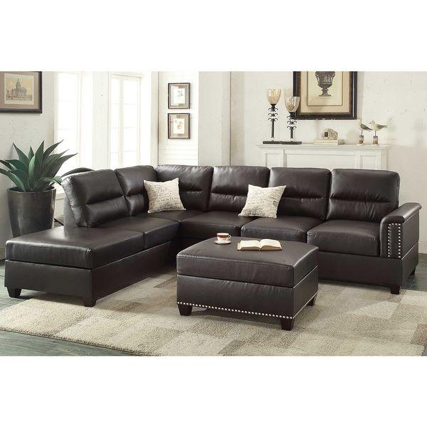 Stupendous Marsala Leather Sofa Home And Textiles Creativecarmelina Interior Chair Design Creativecarmelinacom