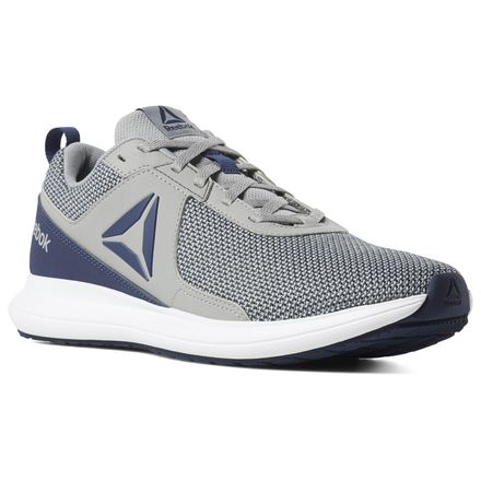 reebok running shoes for men