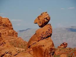 red rock的圖片搜尋結果