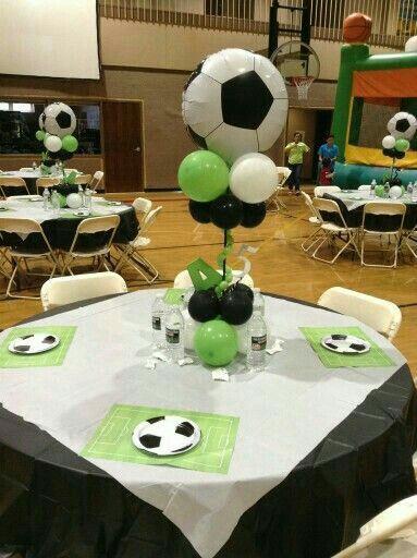 Comunie maxim jah hen birthday pinterest soccer
