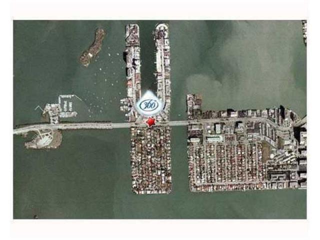 7900 Harbor Island Drive #PH19, North Bay Village FL - Trulia ☞ http://listings.realbird.com/VirtualTour.aspx?rb-brand=1&fid=334601&id=C4D6D5E5