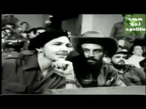 Pin En Todo Cuba