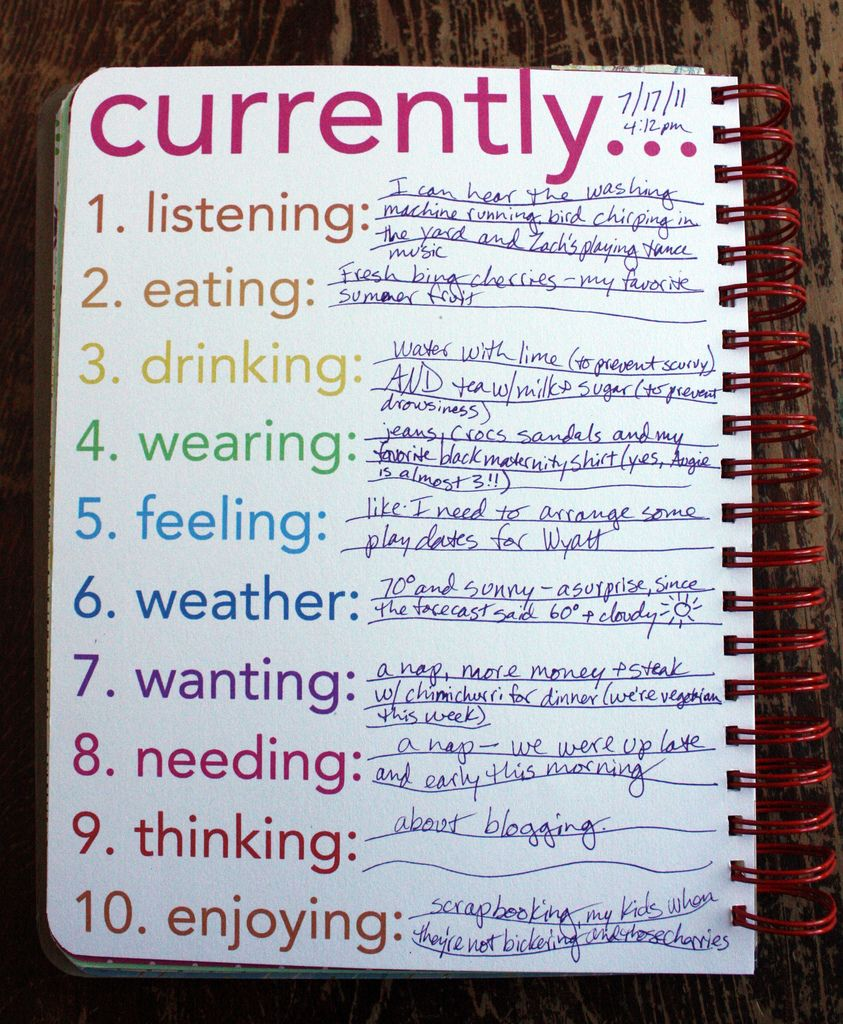 Scrapbook ideas list - Scrapbook Ideas Think Of Your Scrapbook As Your Novel The Scope Can Be Small Or Large Focused Or Loose A Chronological Narrative Or A Visual Montage