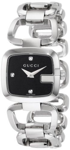 435c05e6e59 Pin by Connie Mewborn on Ladies  Gucci Watches