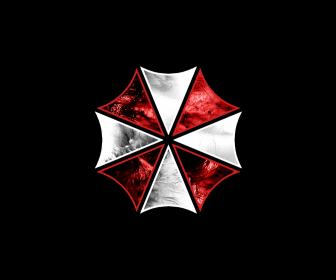 Video Games Movies Resident Evil Umbrella Corp Logos Hd Wallpaper Resident Evil Tattoo Umbrella Corporation Resident Evil Movie