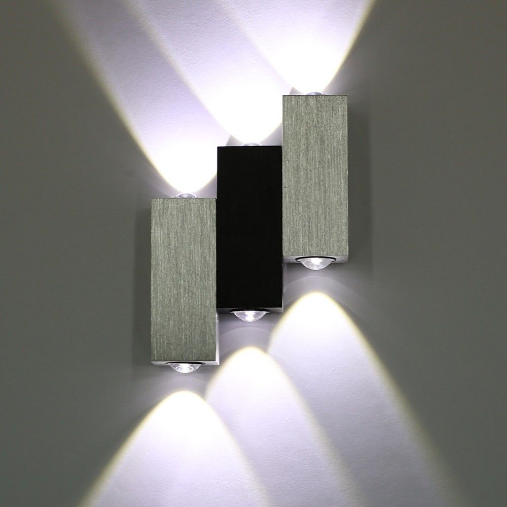 where to buy wall sconces pinterest wall sconces wall fixtures