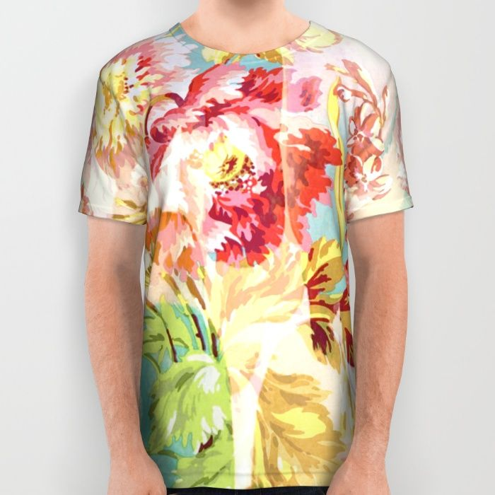 https://society6.com/product/hide-and-seek-floral_all-over-print-shirt