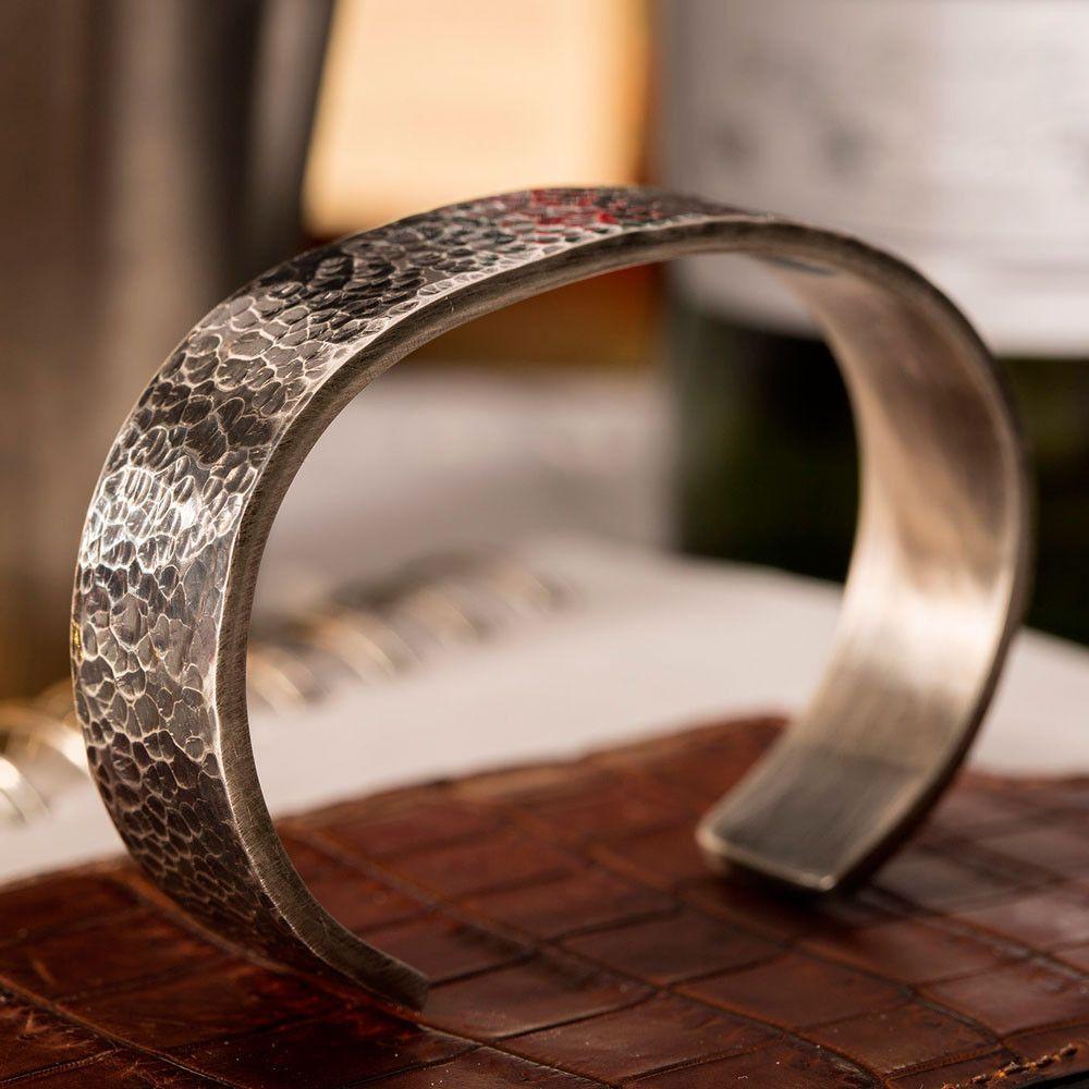 Miller Bracelet
