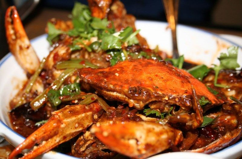 Best Diets For Women Chinese Food Restaurant Best Chinese Food Chinese Cooking