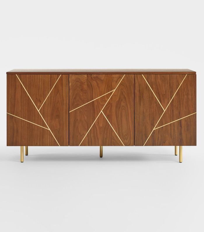 Best Yes Affordable Modern Furniture Exists—Here S Where To 640 x 480