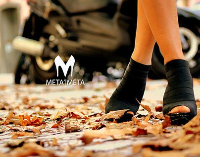 "Check out new work on my @Behance portfolio: ""METÁ META"" http://on.be.net/1IqumPl"