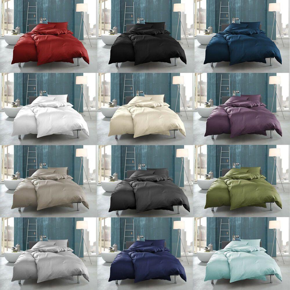 Finden Sie Top Angebote Fur Mako Interlock Jersey Bettwasche