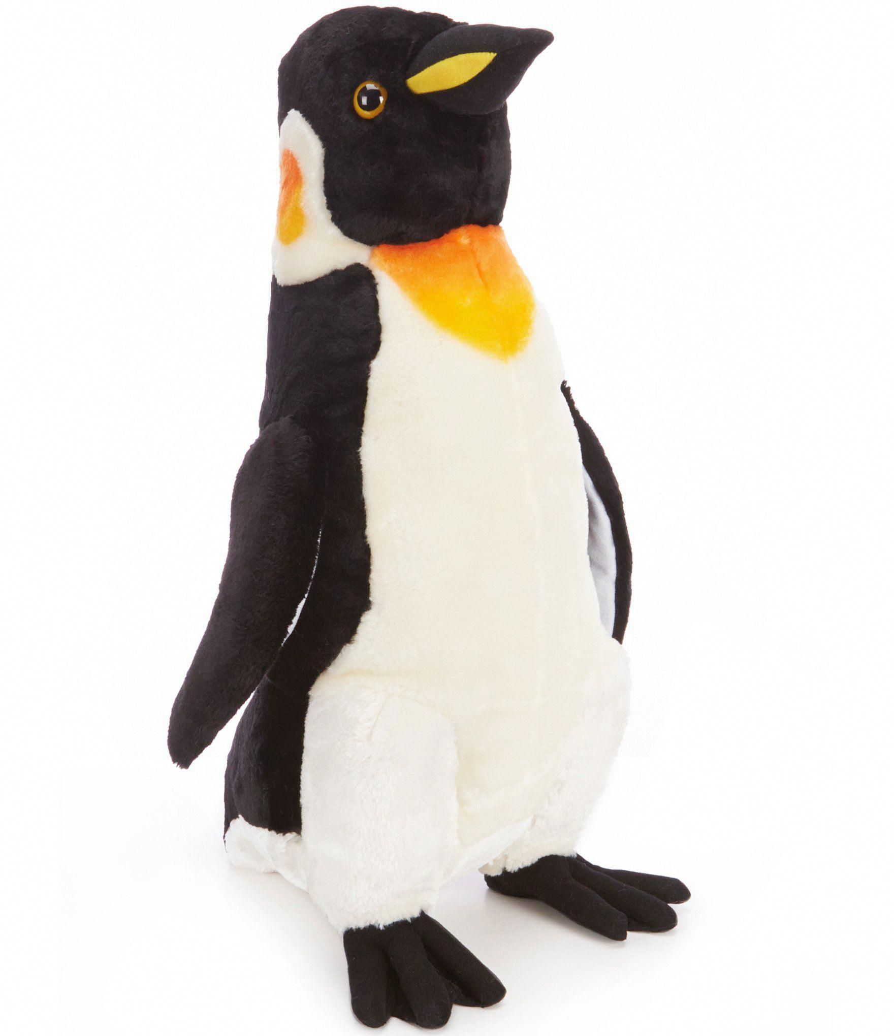 12 Finest Stuffed Animal Orca Whale in 2020 Plush
