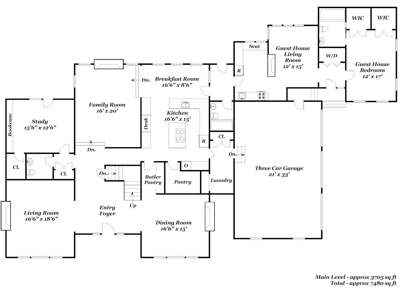 how to find house plans multi generational home plans google search house plans multigenerational house plans how 1239