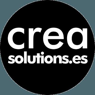 Francis Ortiz deja EasyonPAD - Crea Solutions