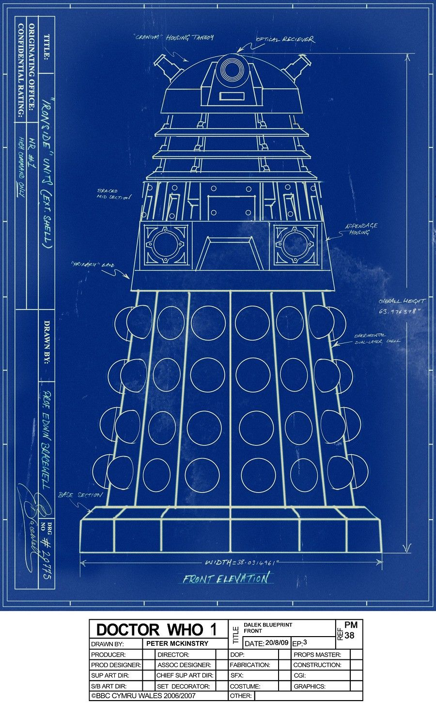 348 Conventional Models Basic 12 Volt Wiring Diagram Schematic Ebay Pin By Lori Holt On Dr Who Pinterest Dalek Doctor And Tardis Pm39 Bp Front 9001453 Pixels Art The