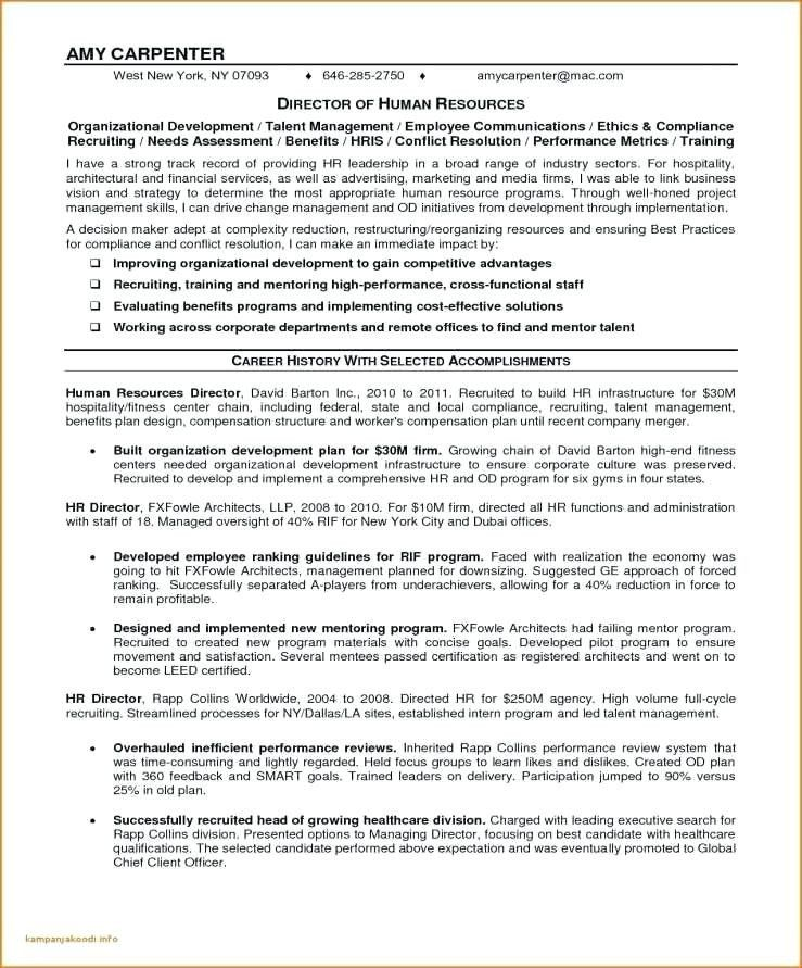 25 certificate of data destruction template in 2020