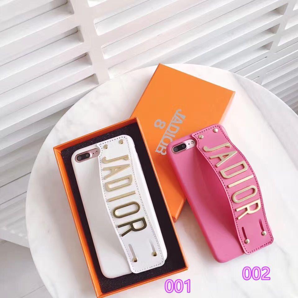 online store db787 3302e Diorの新作J'adior(ジャディオール)iPhone7 アイホーン7 plus ...