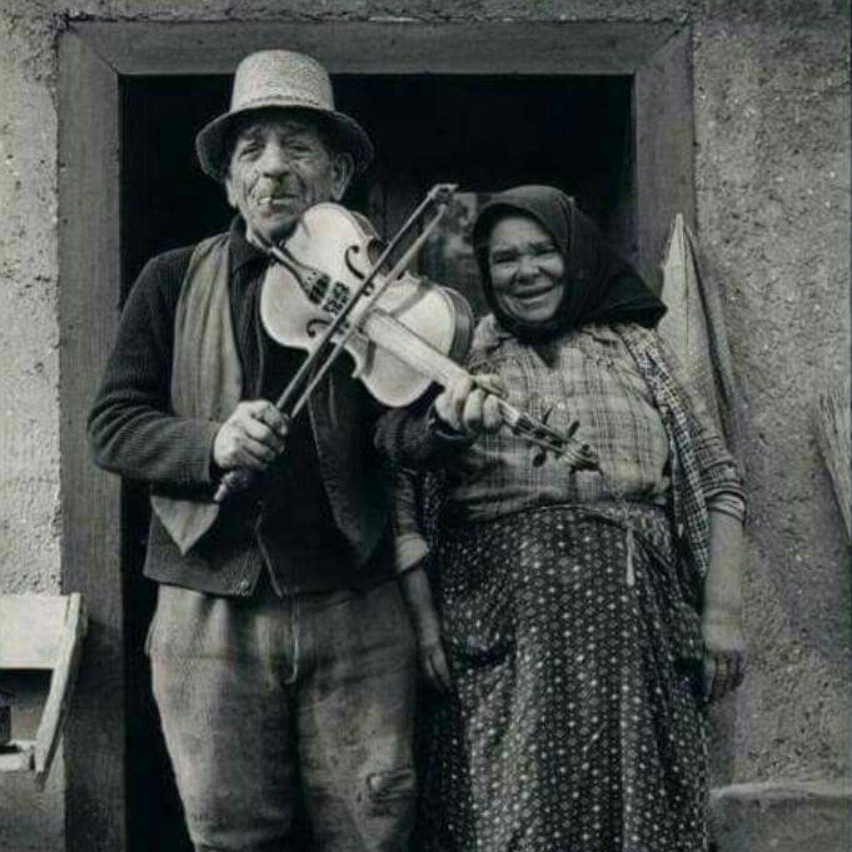 фото цыгане со скрипкой представлены все