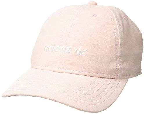 44b5d477d4d0b Women s Originals Relaxed Plus Baseball Caps